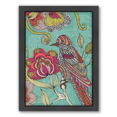 Buy Pink Black Wall Art from Bed Bath & Beyond