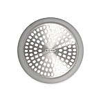 OXO Good Grips® Bathtub Drain Protector
