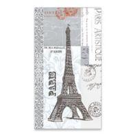 Paris 15-Count Guest Towels