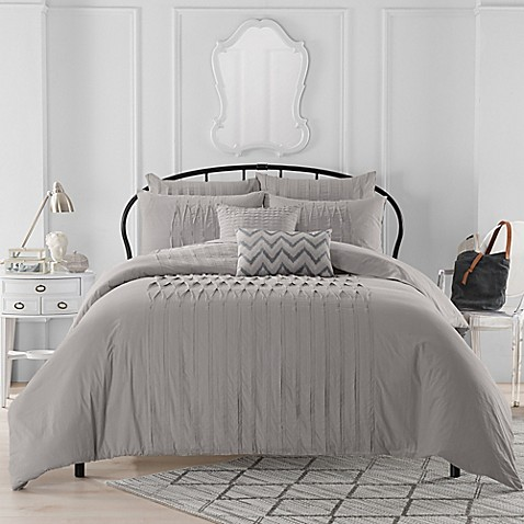 anthology duvet cover bed bath amp beyond 85754