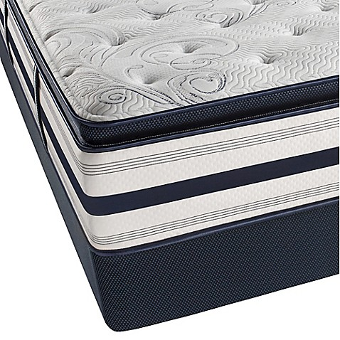 Bed Bath And Beyond Beautyrest King Sets