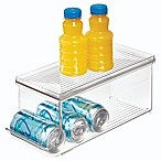 InterDesign® Fridge Binz™ Soda Plus Holder