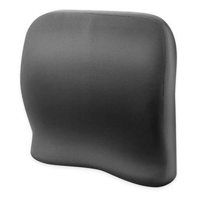Bed Bath And Beyond Round Memiry Foam Seat Cushion