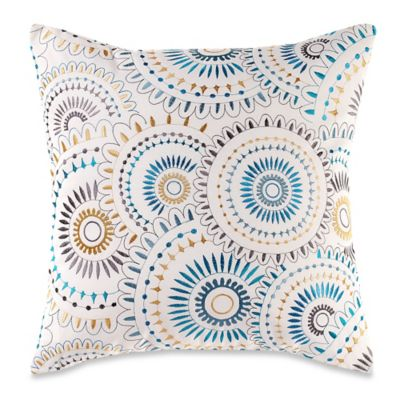 Buy Sofa Throw Pillows from Bed Bath Beyond
