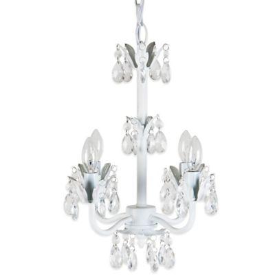 light chandelier, Lighting ideas