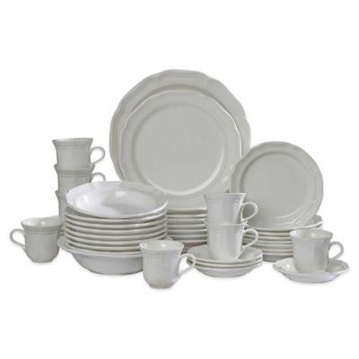 Buy Simplicity Dinnerware from Bed Bath & Beyond