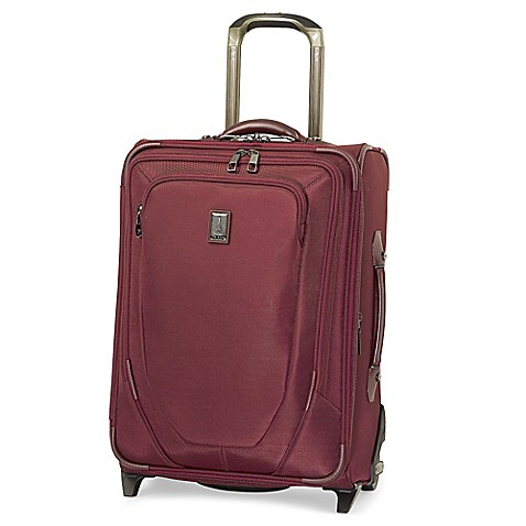 Travelpro Luggage Outlet #06 St. Augustine Premium Outlets State Road 16, Suite B St. Augustine, FL Get Directions. Travelpro Luggage Outlet #08 Merrimack Premium Outlets 80 Premium Outlets Blvd Suite Merrimack, NH Get Directions. Travelpro Luggage Outlet #11 Tanger Outlet Center Fording.