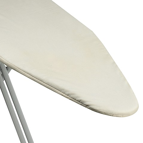 Ultimate Quality Ironing Board Cover And Reversible Pad In