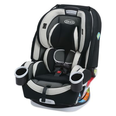 How To Remove Car Seat From Cosco Stroller
