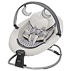 Graco® Duet Rocker™ in Fifer™
