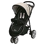 Graco® Aire3® Click Connect™ Stroller in Pierce™