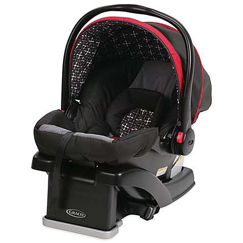 graco snugride click connect 30 lx infant car seat in marco buybuy baby. Black Bedroom Furniture Sets. Home Design Ideas