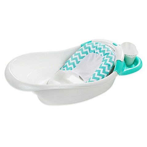 Summer Infant Bath Accessories