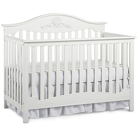 Convertible Crib Sets