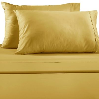 Buy 100% Cotton Sheets from Bed Bath & Beyond