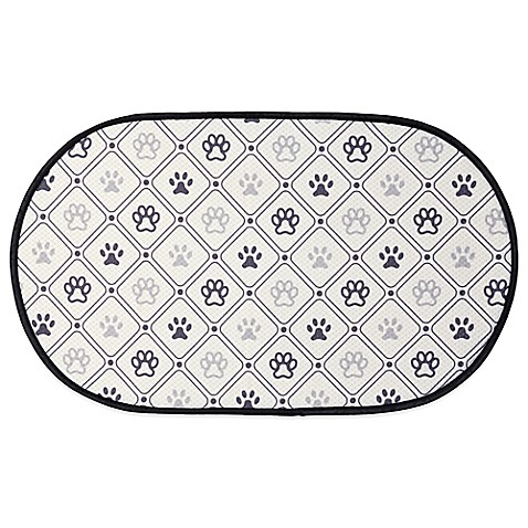 Bed Bath And Beyond Dog Food Mat