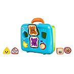 Bright Starts™ Giggling Gourmet™ Sort 'n Giggle Lunchbox™