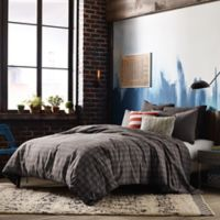 Studio 3B™ by Kyle Schuneman Stellan European Pillow Sham