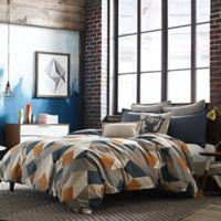 Studio 3B™ by Kyle Schuneman Milo European Pillow Sham