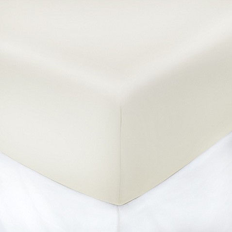 Buy 600 Thread Count 39 Inch x 75 Inch with 13 Inch Deep