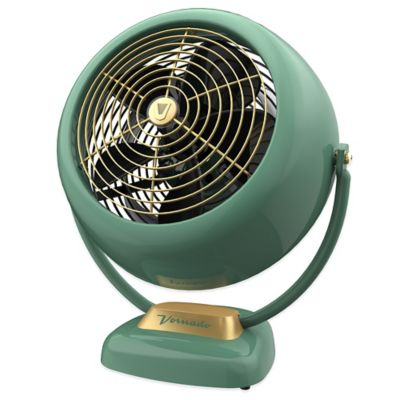 Buy Vornado Fans From Bed Bath Amp Beyond