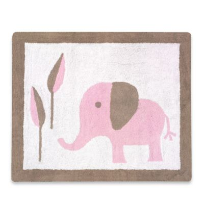 Buy Elephant Decorations from Bed Bath & Beyond