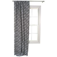 Trend Lab® Zahara 84-Inch Window Panel