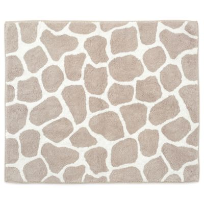 Sweet Jojo Designs Giraffe Rug - Buy Giraffe Rug From Bed Bath & Beyond