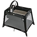 Graco® Pack n Play® Playard Nimble Nook™ in Pierce™