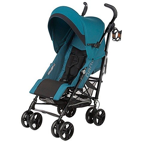 Lightweight Strollers Gt Jane Nanuq Lightweight Umbrella