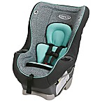 Graco® My Ride™ 65 Convertible Car Seat in Sully™