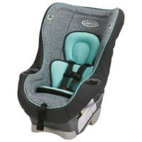 GracoR My RideTM 65 Convertible Car Seat In SullyTM