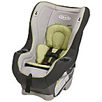 Graco® My Ride™ 65 Convertible Car Seat in Go Green™