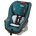 Graco® Contender™ 65 Convertible Car Seat in Sapphire™