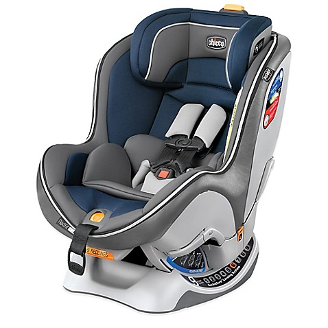 chicco nextfit zip convertible car seat in sapphire buybuy baby. Black Bedroom Furniture Sets. Home Design Ideas
