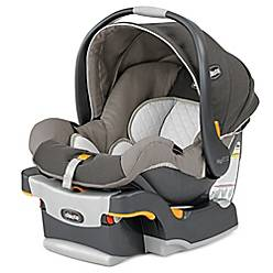 product image for Chicco® KeyFit® 30 Infant Car Seat in Papyrus™
