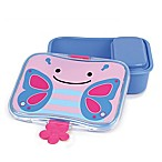 SKIP*HOP® Zoo Lunch Kit in Butterfly