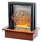 HoMedics® Reflection Illuminated Relaxation Fountain