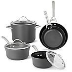 Calphalon® Contemporary Nonstick 8-Piece Set