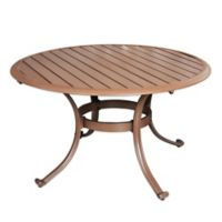 Panama Jack Island Breeze Coffee Table