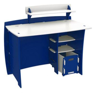 Exceptional Kids Furniture U003e Legare® Furniture Tool Free Racer Multi Pack Desk System In