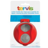 Tervis® 24 oz. Water Bottle Lid