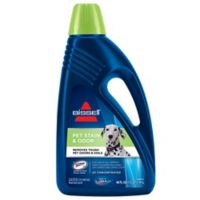 BISSELL® 2X Pet Stain and Odor Formula