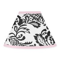 Sweet Jojo Designs Sophia Lamp Shade
