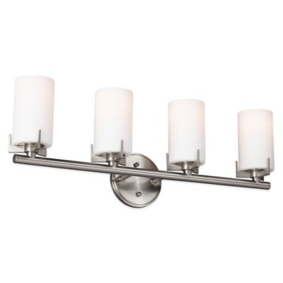 Buy Zadro 5x Adjustable Stand Vanity Mirror From Bed Bath