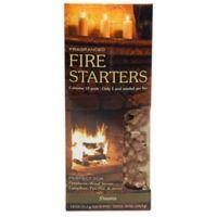 Fire & Spice S'mores Firestarter (10 Pods)