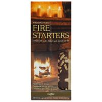 Fire & Spice Coffee Firestarter (10 Pods)