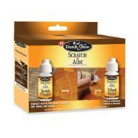 Buy Dutch Glow 12 Oz Amish Wood Milk From Bed Bath Amp Beyond