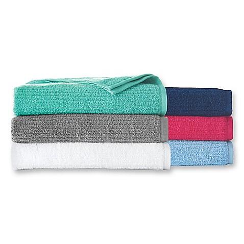 Dri Soft 174 Bath Towel Collection Bed Bath Amp Beyond
