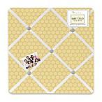 Sweet Jojo Designs Honey Bee Memo Board